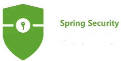 Spring Security概念介绍及Spring Boot集成Spring Sceurity
